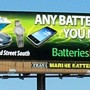 batteries-plus-billboard.jpg