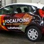 focal-point-3-vehicle-graphics.jpg