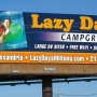 lazy-days-campground-billboard.jpg