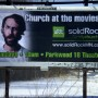solid-rock-family-church-billboard.jpg