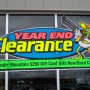 year-end-clearance-gift-card-window-graphic.jpg